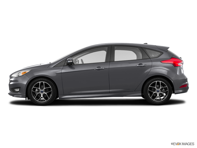 Used 2016 Ford Focus in , AL