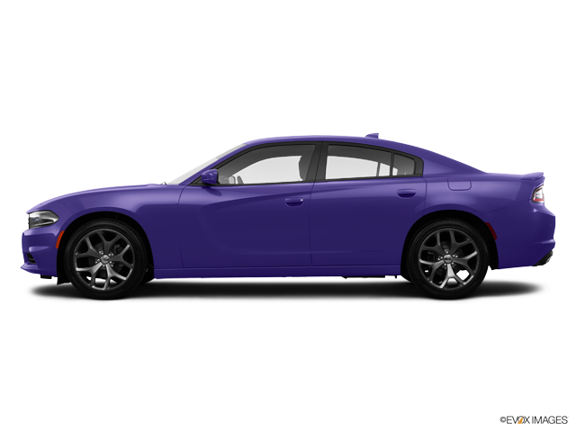 Used 2016 Dodge Charger in Lakeland, FL