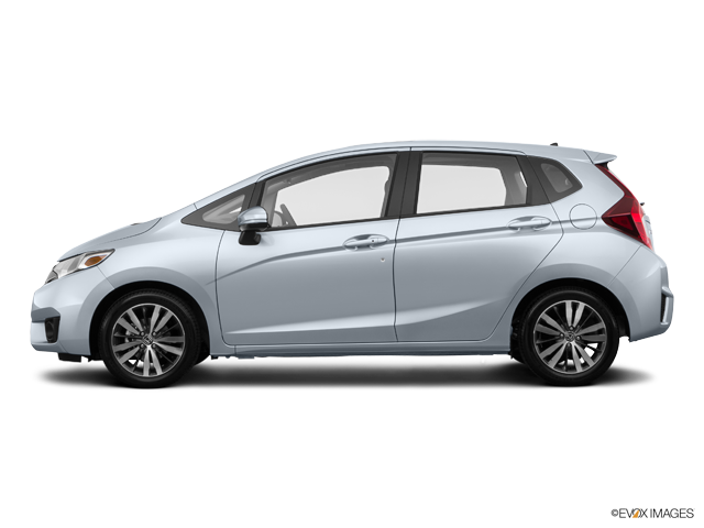 Used 2016 Honda Fit in Highland Park, IL