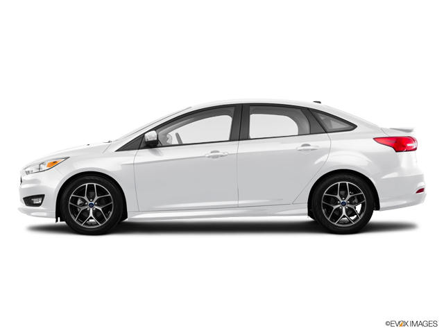 Used 2016 Ford Focus in Lilburn, GA