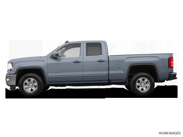 Used 2016 GMC Sierra 1500 in Lakeland, FL
