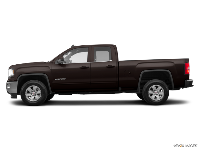 Used 2016 GMC Sierra 1500 in Cleveland, OH