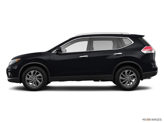 Used 2016 Nissan Rogue in Yonkers, NY
