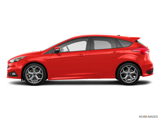 Used 2016 Ford Focus in , OR