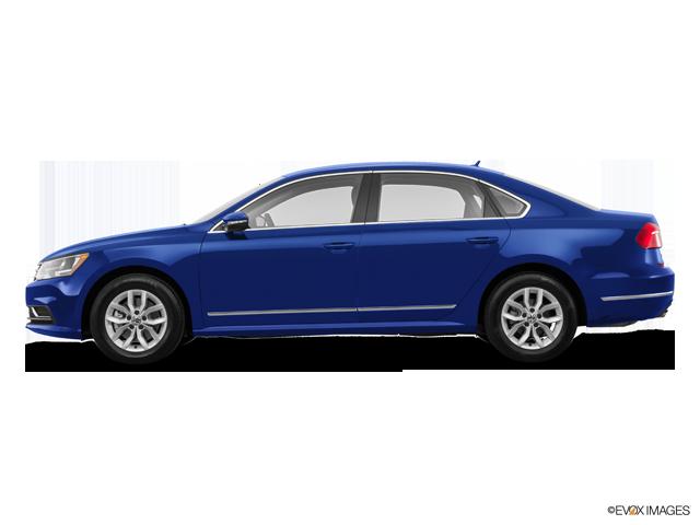 Used 2016 Volkswagen Passat in Bedford, OH