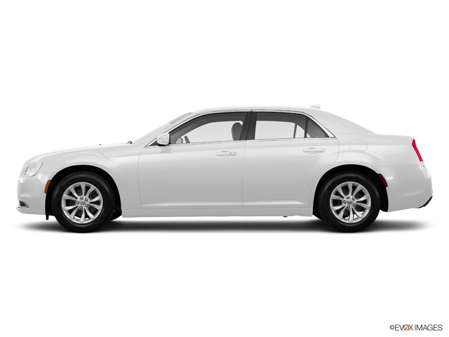 Used 2016 Chrysler 300 in League City, TX