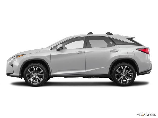 Used 2016 Lexus RX 350 in Jackson, MS