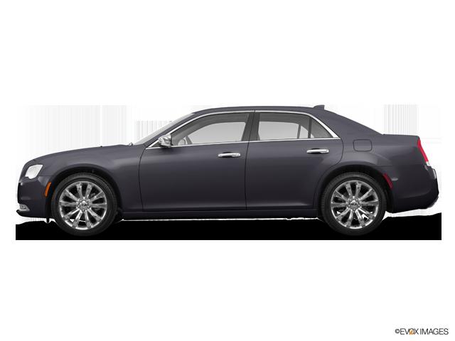 Used 2016 Chrysler 300 in San Jose, CA