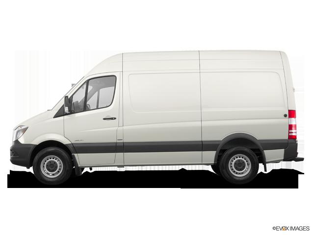 Ganley volkswagen of bedford 2017 2018 2019 volkswagen for Ganley mercedes benz akron oh
