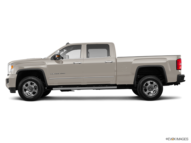 Used 2016 GMC Sierra in , OR