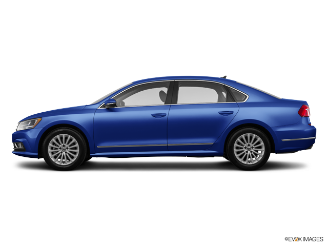 Used 2016 Volkswagen Passat in Orlando, FL
