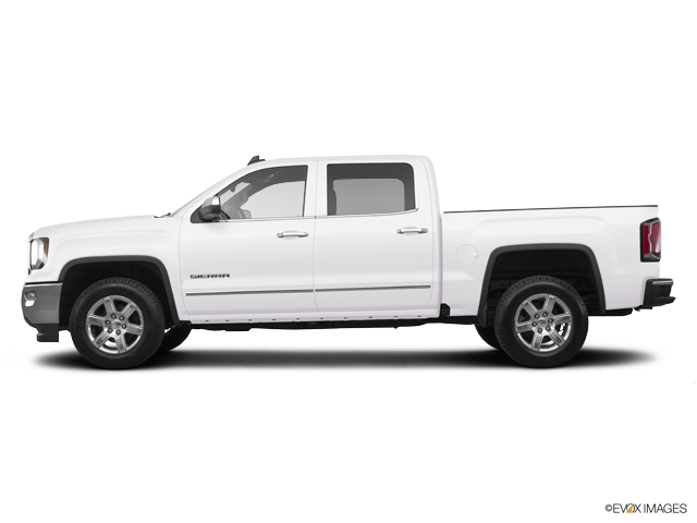 Used 2016 GMC Sierra 1500 in , WI
