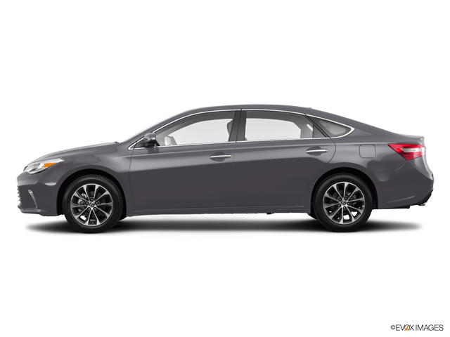 Used 2016 Toyota Avalon in New Orleans, LA