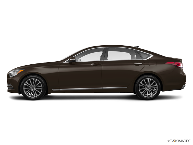 Used 2016 Hyundai Genesis in Lakeland, FL
