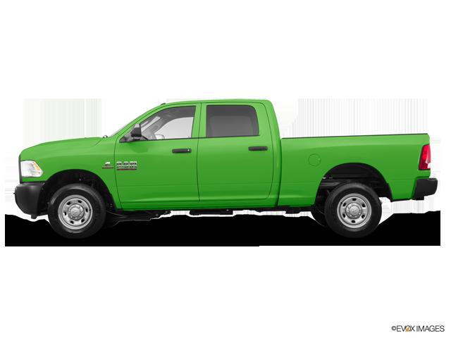 Used 2016 Ram 2500 in Boerne, TX