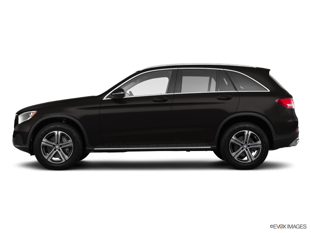 Used 2016 Mercedes-Benz GLC in Jersey City, NJ