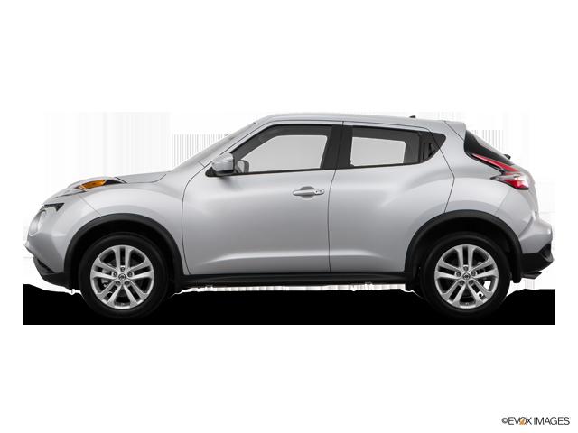 Used 2016 Nissan JUKE in Hattiesburg, MS