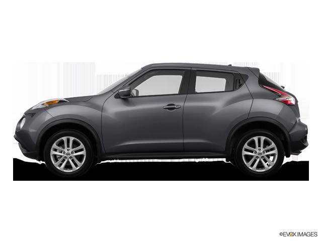 Used 2016 Nissan JUKE in Tifton, GA