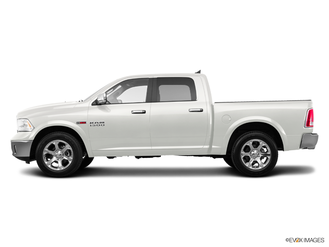 New 2016 Ram 1500 in Orlando, FL