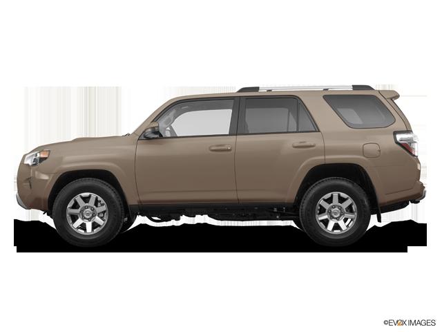 Used 2016 Toyota 4Runner in Aurora, CO