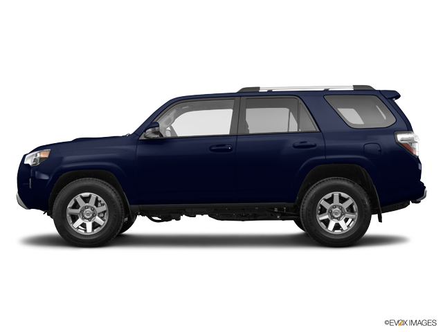 Used 2016 Toyota 4Runner in Cape Girardeau, MO