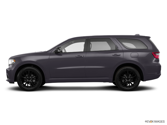 Used 2016 Dodge Durango in , WI
