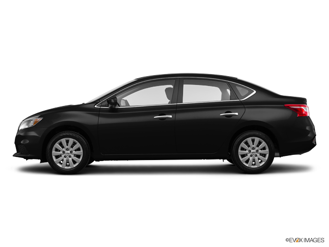 Used 2016 Nissan Sentra in Fairless Hills, PA