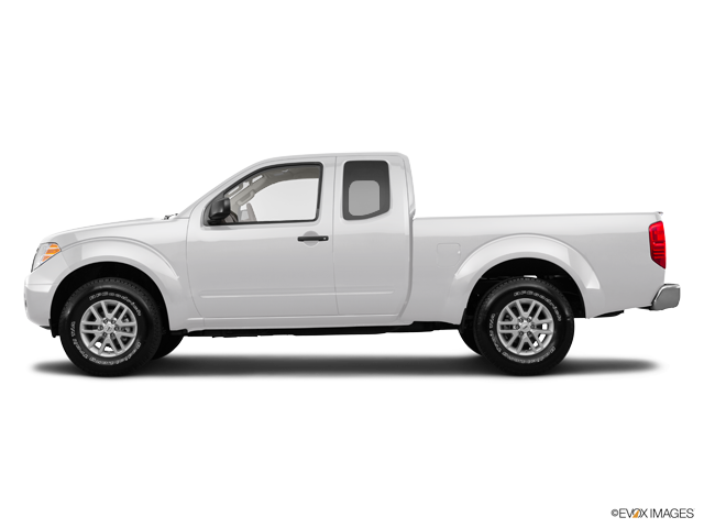 Used 2016 Nissan Frontier in Boerne, TX