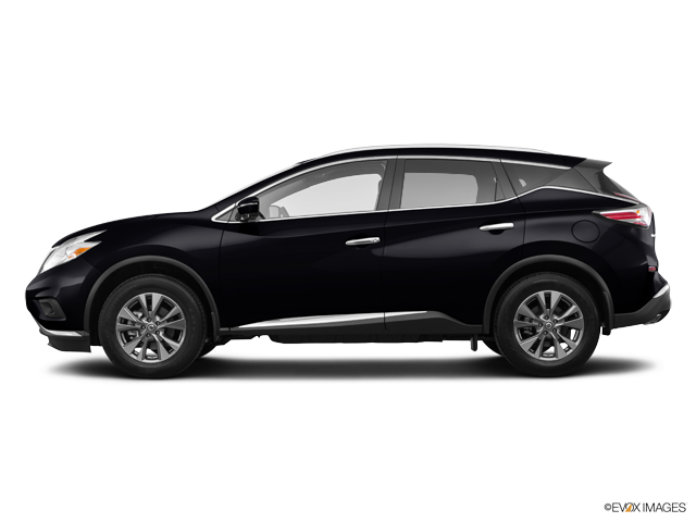 Used 2016 Nissan Murano in Beckley, WV
