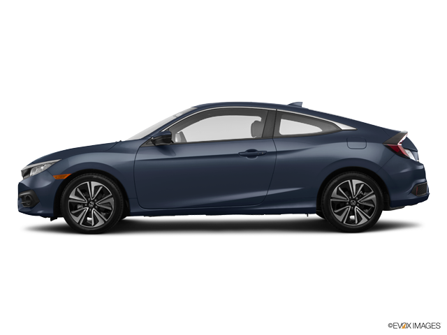 Inspirational 2016 Honda Civic Coupe Ex