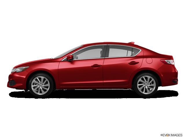 New 2017 Acura ILX in Larchmont, NY
