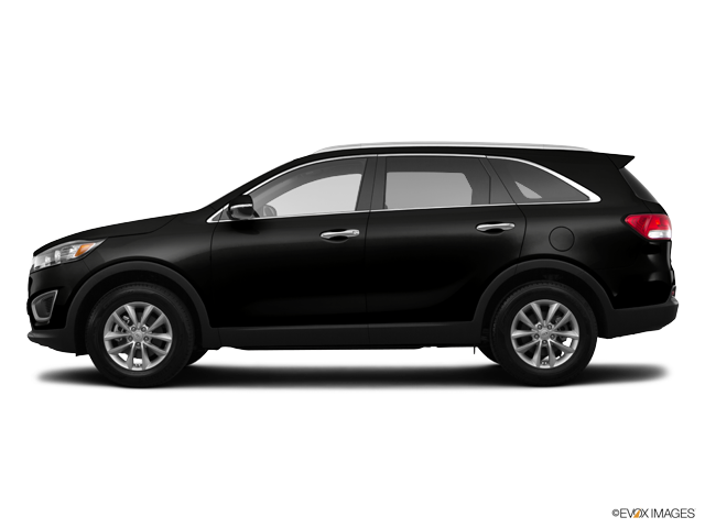 Used 2017 KIA Sorento in Kingsport, TN