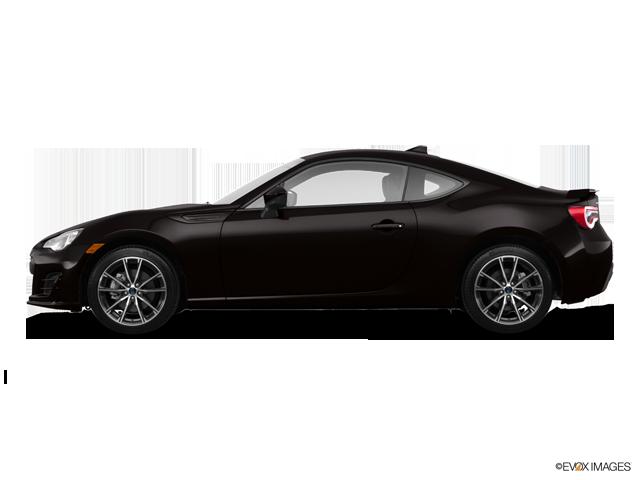 2017 Subaru Brz Limited Jf1zcac1xh9604824 Claremont Toyota