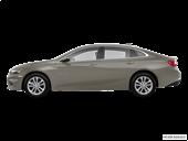 Jim Norton Chevy Tulsa >> Chevrolet Dealer in Broken Arrow, OK, serving Tulsa County & Wagoner County   Jim Norton Chevrolet