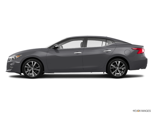 Used 2017 Nissan Maxima in Port Arthur, TX
