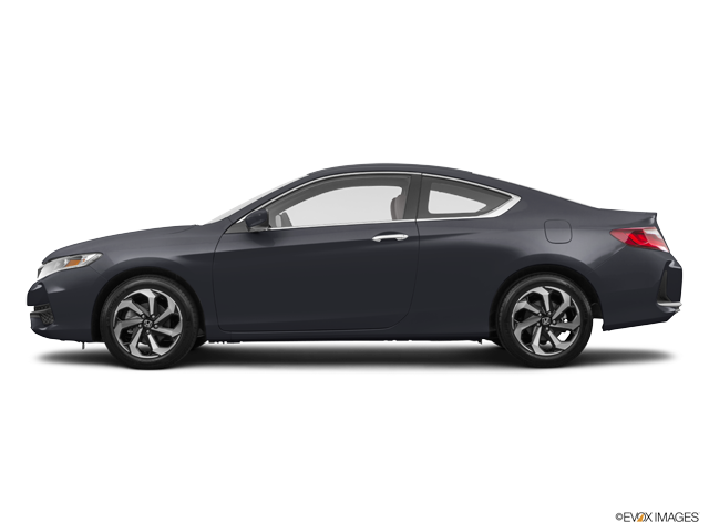 New 2017 Honda Accord Coupe in New Rochelle, NY