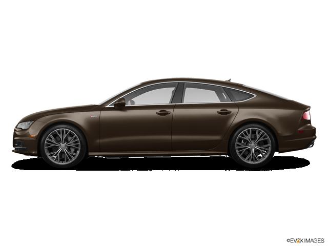 2017 Audi A7 Prestige WAU22AFCXHN004482 | Jim Hudson Automotive Group ...