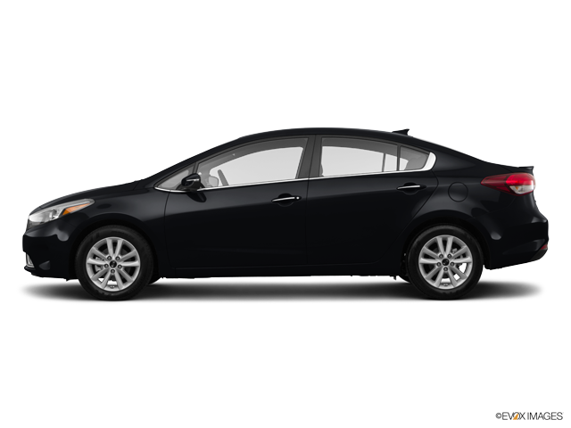 New 2017 KIA Forte in Brooklyn, NY