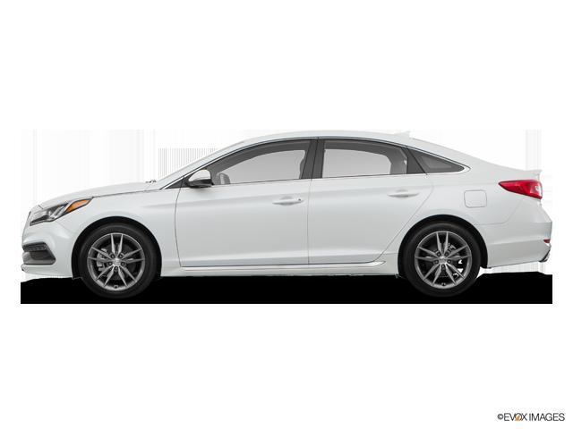 Used 2017 Hyundai Sonata in Honolulu, Pearl City, Waipahu, HI