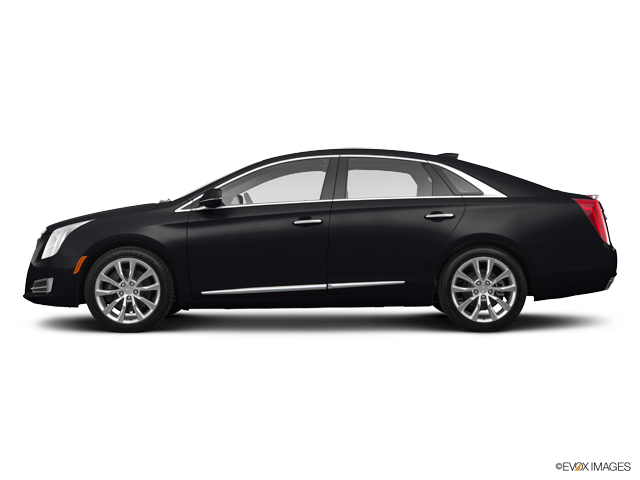 Used 2017 Cadillac XTS in Brookhaven, MS