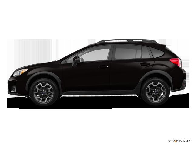 Used 2017 Subaru Crosstrek in Quakertown, PA