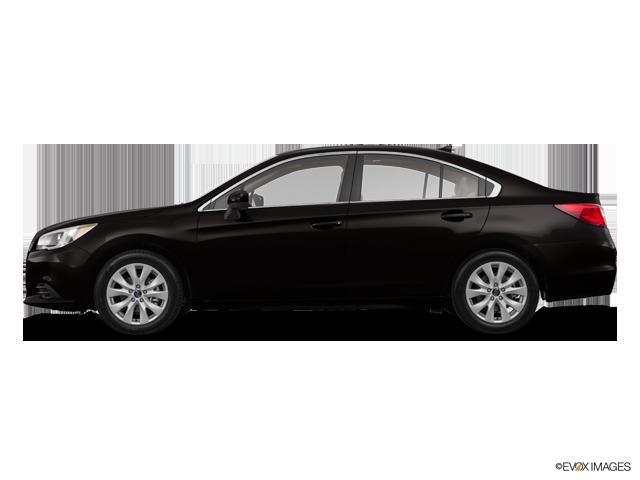 Used 2017 Subaru Legacy in Ocala, FL