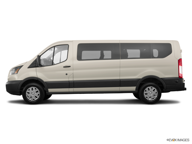 Used 2017 Ford Transit Wagon in , OR