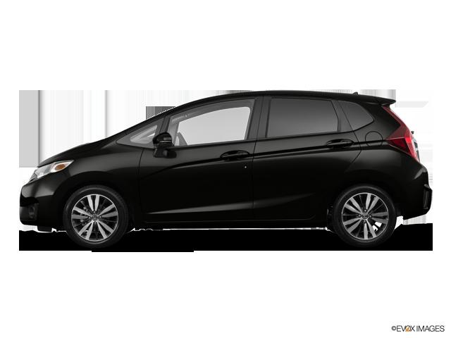 New 2017 Honda Fit in New Rochelle, NY