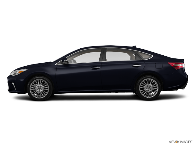 New 2017 Toyota Avalon in New Rochelle, NY