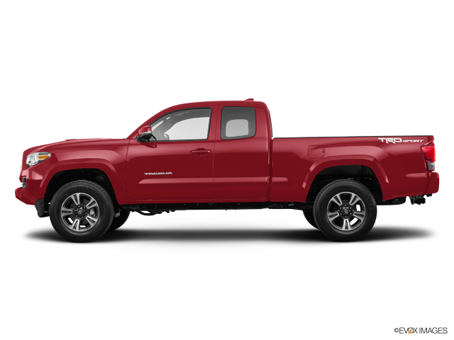new toyota tacoma for sale in lakewood near denver co. Black Bedroom Furniture Sets. Home Design Ideas