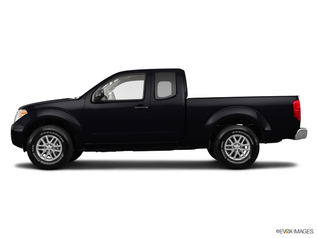 New 2017 Nissan Frontier in Freehold , NJ