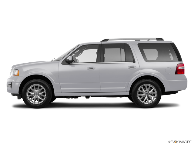 Used 2017 Ford Expedition in Daphne, AL
