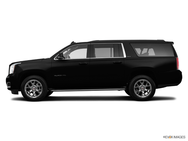 Used 2017 GMC Yukon XL in Jesup, GA