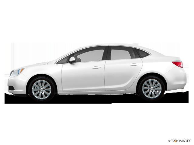 Used 2017 Buick Verano in , TN